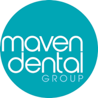 Maven Dental group