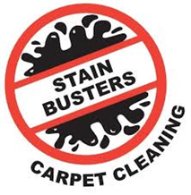 Stainbusters
